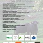Incontro con gli allevatori bufalini di Caserta