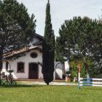 Caseificio Cicatelli. La Storia